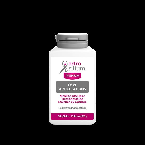 artrosilium-premium-fr
